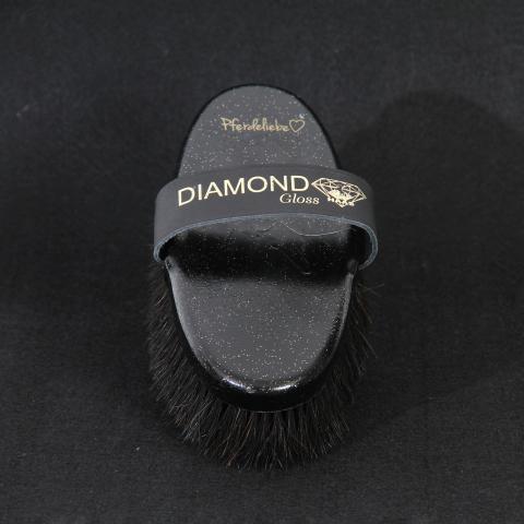 Diamond Gloss by HAAS